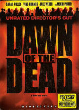 dawn-of-the-dead-dvd.jpg