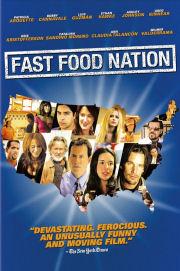 fastfoodnation_dvd.jpg