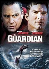 guardian_dvd.JPG