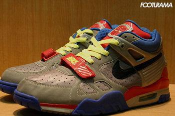 tf_shoes1.jpg