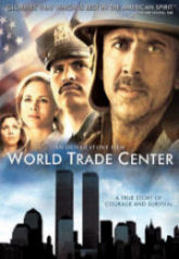 worldtradecenter_dvd.JPG