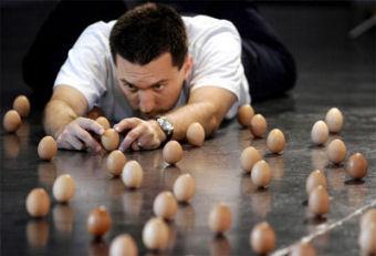 eggs001.jpg