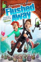 flushedaway_dvd.jpg