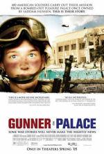 gunnerpalace.jpg