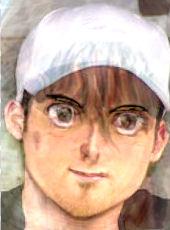 me_manga.jpg
