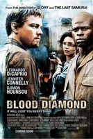 blood_diamond_ver3.jpg