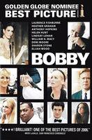 bobby_dvd.jpg