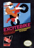 excitebikelist.jpg