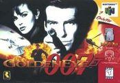 goldeneye007.jpg