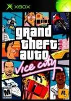 gta_vicecity.jpg