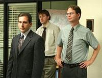 office_group.jpg