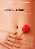 top_americanbeauty1.jpg