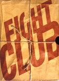 top_fightclub.jpg