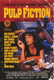 top_pulpfiction.jpg