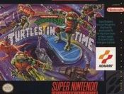 turtlesintimesnes.jpg