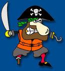 piratename.jpg