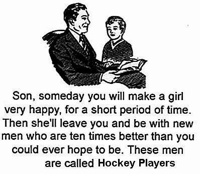joke_hockeyplayers.jpg