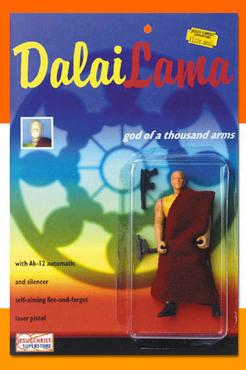 dalailamafigure.jpg