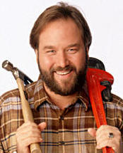 hi_richardkarn.jpg