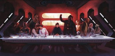 lastjedisupper_small.jpg