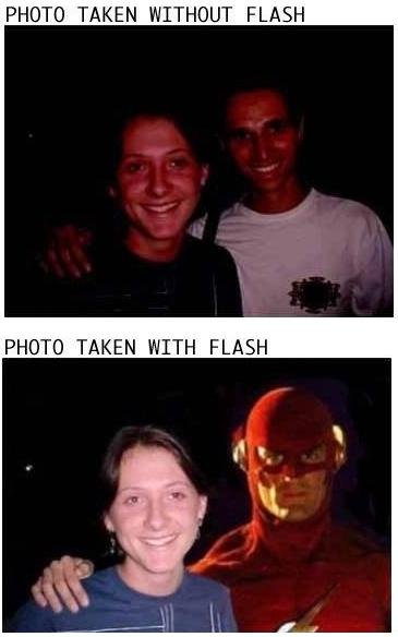 theflashpicture.jpg