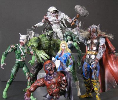 zombieheroes.jpg