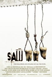 saw3-poster2.jpg